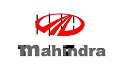 Automotive Mahindra Car Dealers in Visakhapatnam
