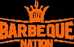 Barbeque Nation - Visakhapatnam